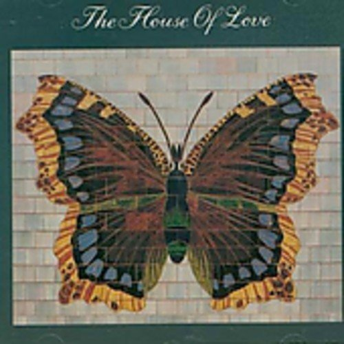 house-of-love-house-of-love-import-gbr