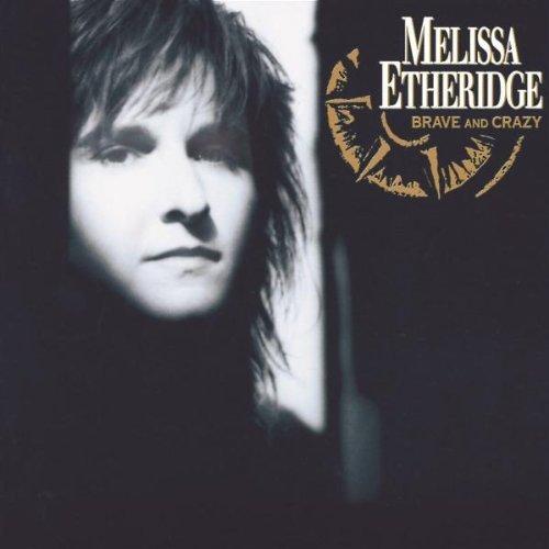 melissa-etheridge-brave-crazy