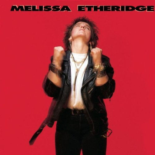 Melissa Etheridge Melissa Etheridge