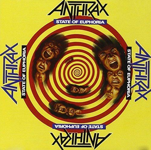 anthrax-state-of-euphoria-explicit-version