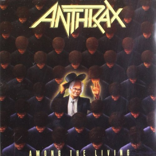 anthrax-among-the-living