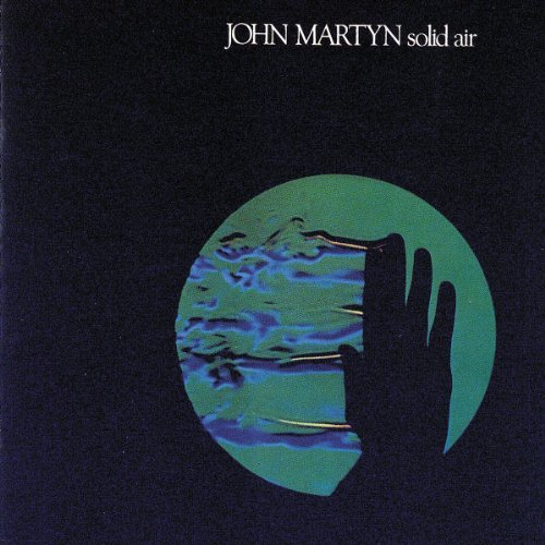 john-martyn-solid-air-import-gbr