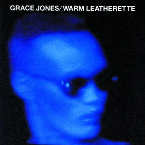 grace-jones-warm-leatherette