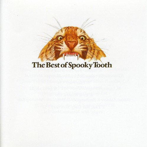 spooky-tooth-best-of-spooky-tooth-import-gbr