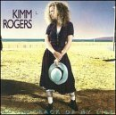 Kimm Rogers Soundtrack Of My Life