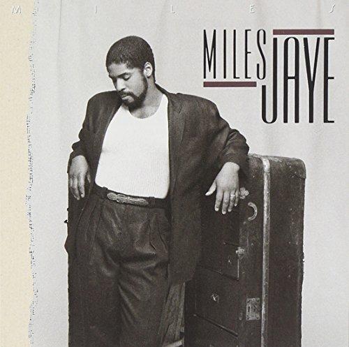 miles-jaye-miles