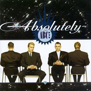 abc-absolutely-abc-best-of