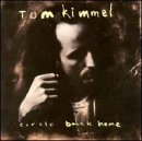 tom-kimmel-circle-back-home