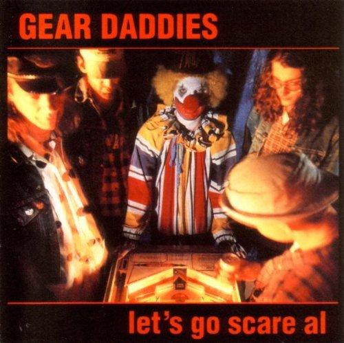 gear-daddies-lets-go-scare-al