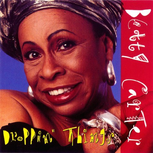 betty-carter-droppin-things