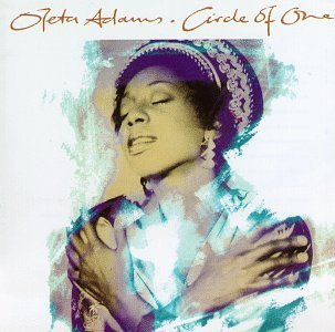 Oleta Adams Circle Of One