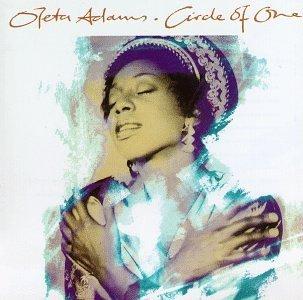 oleta-adams-circle-of-one