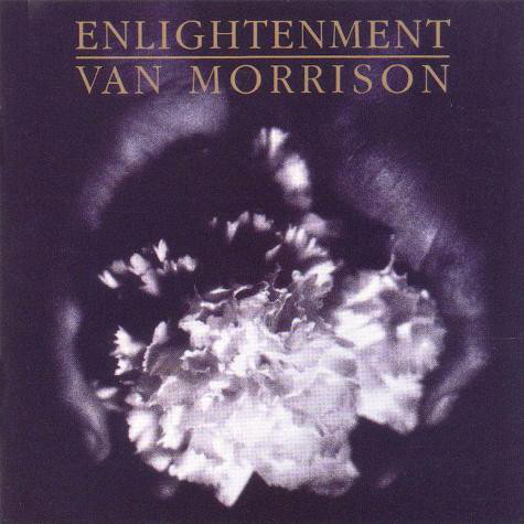Morrison Van Enlightenment