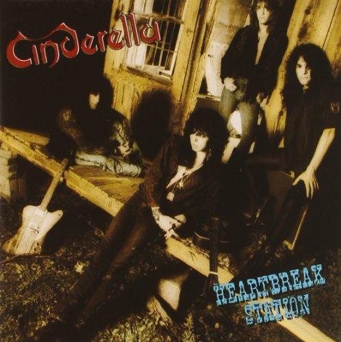 cinderella-heartbreak-station