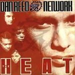 dan-reed-network-heat