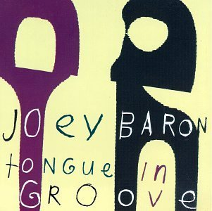 joey-baron-tongue-in-groove
