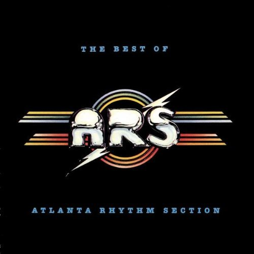 Atlanta Rhythm Section Best Of Atlanta Rhythm Section