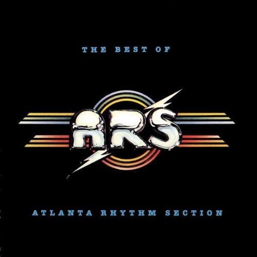 atlanta-rhythm-section-best-of-atlanta-rhythm-section