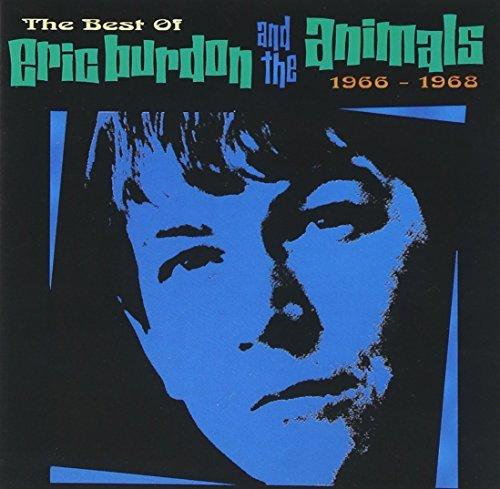 eric-the-animals-burdon-best-of-1966-68