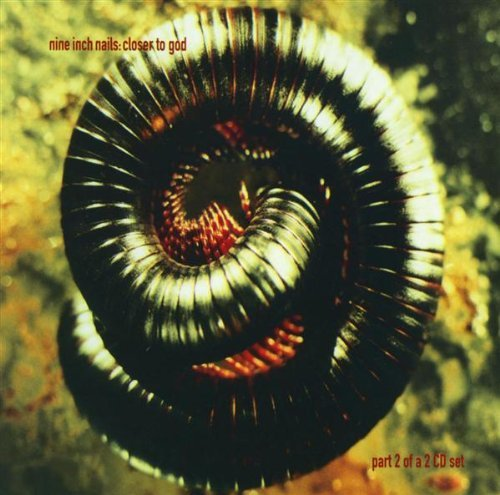 nine-inch-nails-closer-import-gbr-pt-2