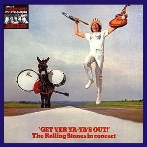 rolling-stones-get-yer-ya-yas-out-import-eu-uk-version