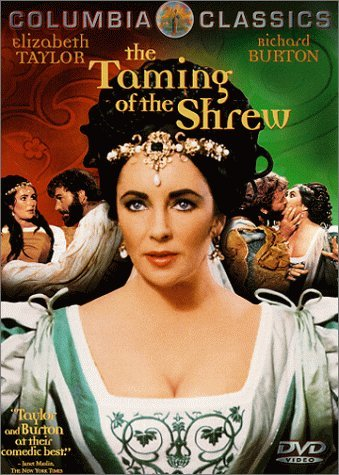 taming-of-the-shrew-taylor-burton-clr-cc-ws-keeper-nr