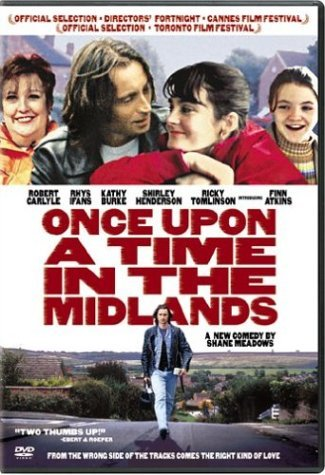 once-upon-a-time-in-the-midlan-carlyle-ifans-burke-henderson-clr-r
