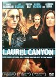 Laurel Canyon (widescreen Version)