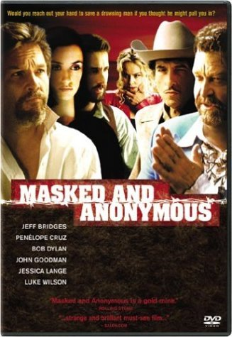masked-anonymous-bridges-cruz-dylan-goodman-dvd-pg13