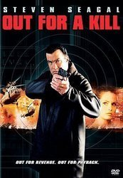 out-for-a-kill-seagal-steven-clr-ws-nr