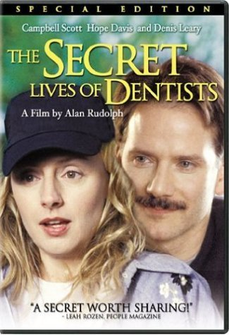 secret-lives-of-dentists-scott-leary-davis-tunney-clr-ws-r-spec-ed