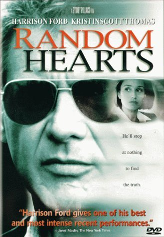 Random Hearts Ford Scott Thomas Clr Cc 5.1 Ws R
