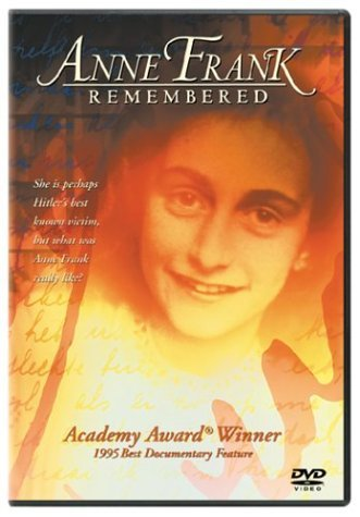 anne-frank-remembered-anne-frank-remembered-clr-pg