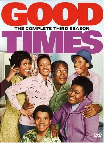 good-times-season-3-dvd-nr