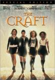 Craft Tunney Campbell Balk True DVD R