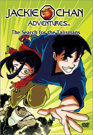 search-for-the-talismans-jackie-chan-animated-adventure-clr-cc-st-mult-dub-sub-chnr