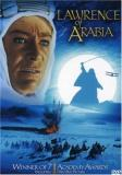Lawrence Of Arabia O'toole Guinness Sharif Quinn DVD Pg Ws