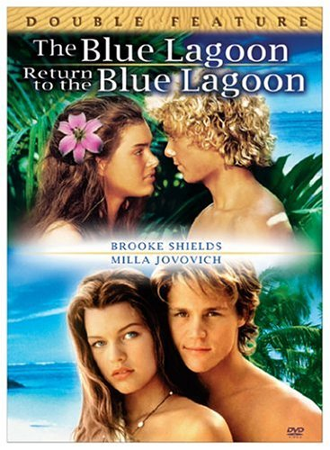 blue-lagoon-return-to-the-blue-columbia-2pak-clr-nr-2-dvd