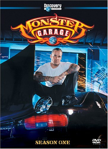 monster-garage-season-1-clr-r