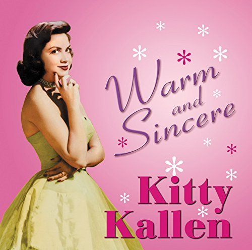 kitty-kallen-warm-sincere