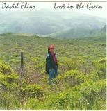 Elias David Lost In The Green