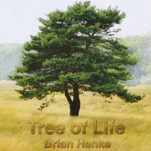 Brian Henke Tree Of Life