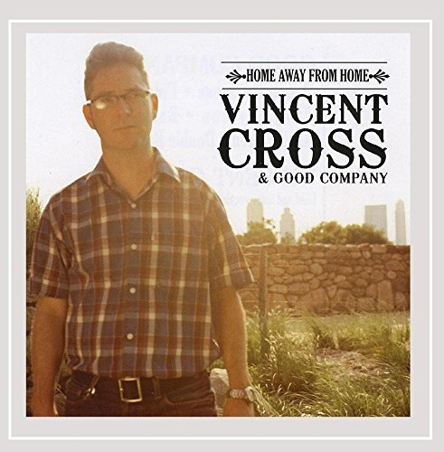 vincent-cross-good-company-home-away-from-home