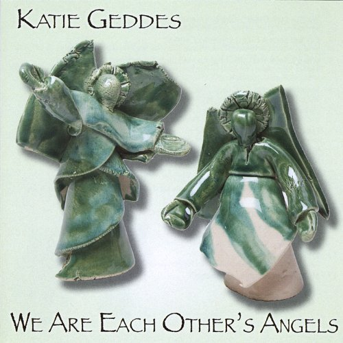 katie-geddes-we-are-each-others-angels