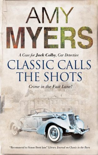 amy-myers-classic-calls-the-shots-a-case-for-jack-colby-car-detective