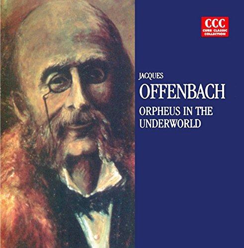 j-offenbach-orpheus-in-underwrld-cd-r