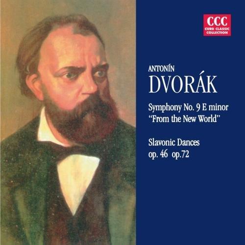 antonin-dvorák-symphony-9-cd-r
