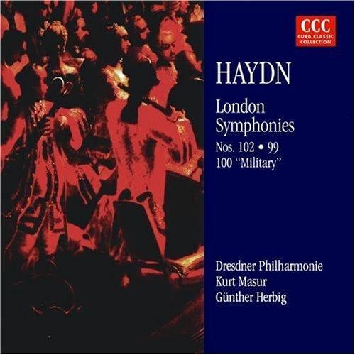 haydn-masur-symphonies-cd-r