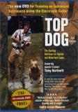 Top Dog Top Dog Clr Nr