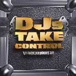 Dj's Take Control Volume 2